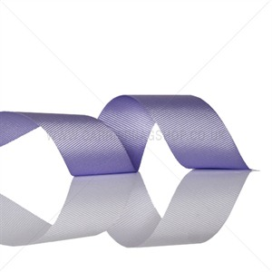 Lilac Grosgrain Ribbon [9470]