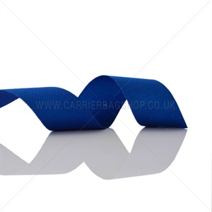 Royal Blue Grosgrain Ribbon [9570]