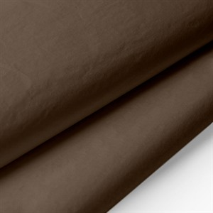 Espresso Coloured Premium Tissue Paper