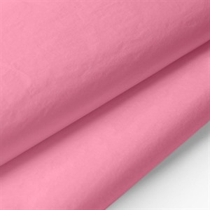 Hot Pink Coloured Premium Tissue Paper