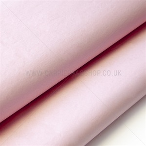 Light Pink Premium Tissue Paper