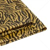 Tiger Design Premium Tissue Paper