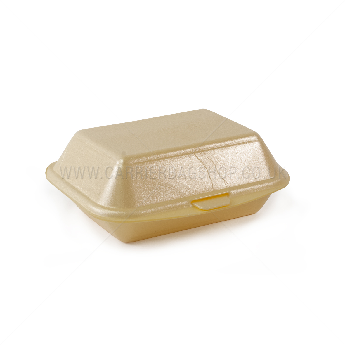 Polystyrene Take Away Food Containers Uk