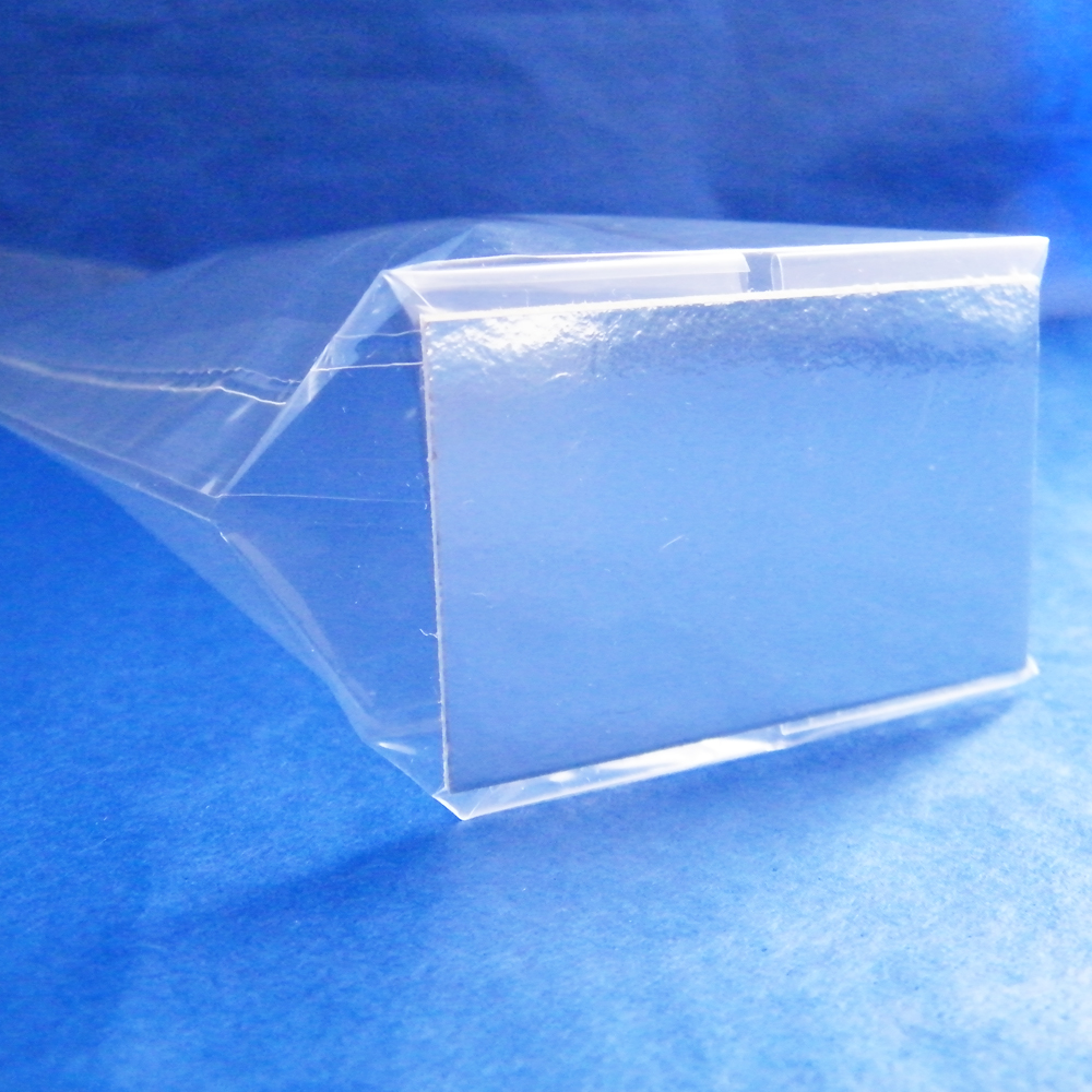 Cellophane Food Amp Packing Bags From Carrier Bag Shop
