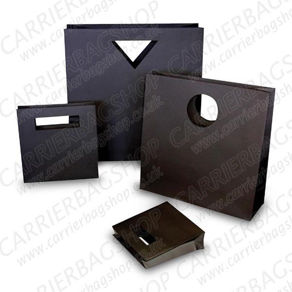 Designer t bags