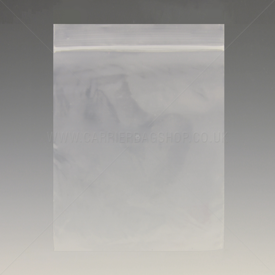 plain resealable bags grip seal bags carrier bag shop