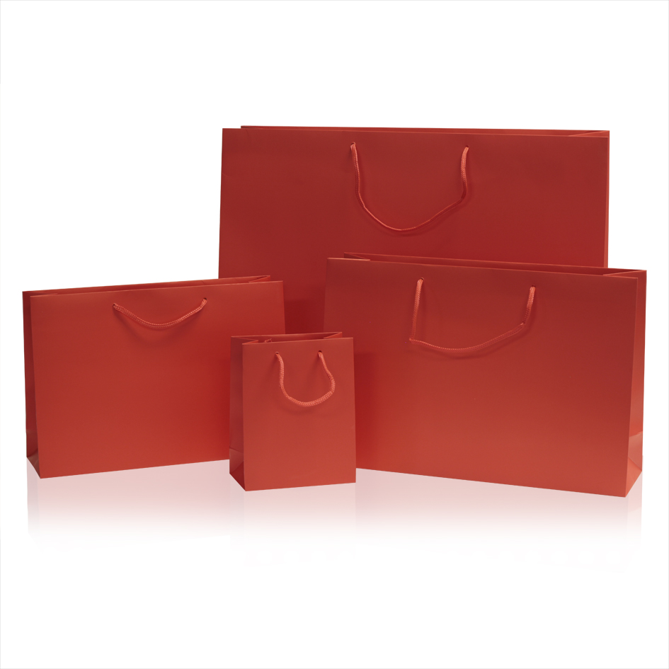custom paper bags uk Custom printed shopping bags custom printed shopping bags promote your store name and logo with custom printing on these popular bags paper shopping bags.