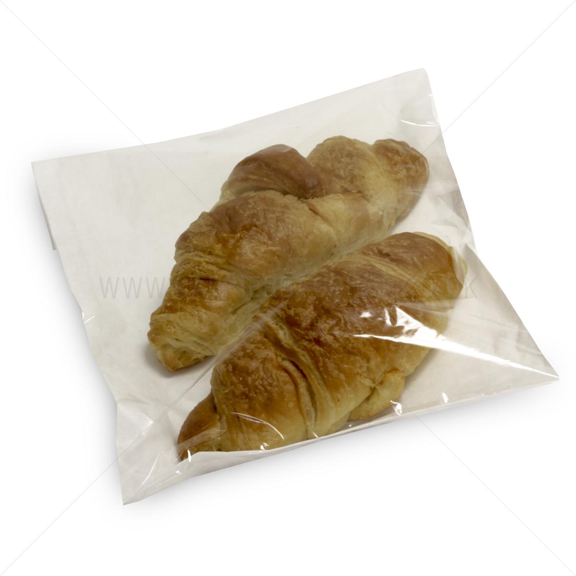 film front sandwich bags | eBay