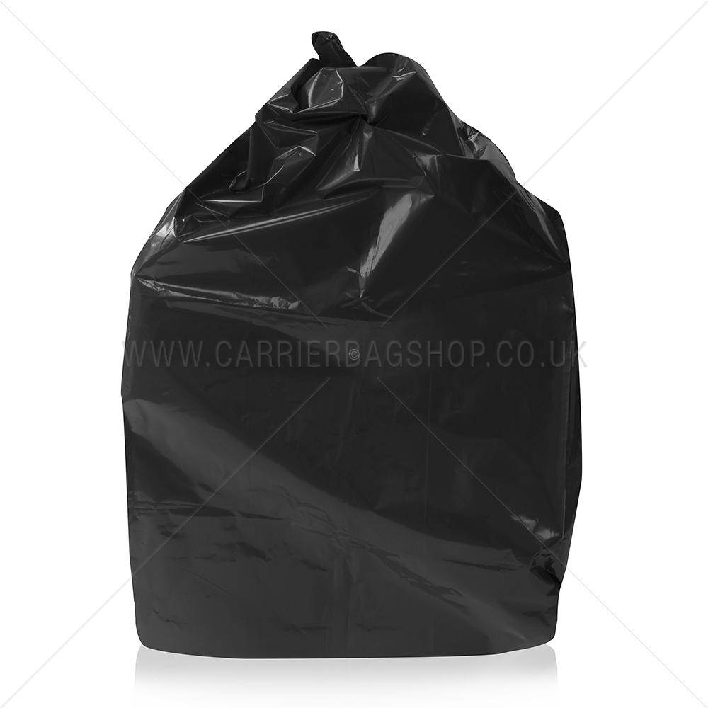 Wheelie Bin Refuse Sacks Bin Bags Refuse Sacks