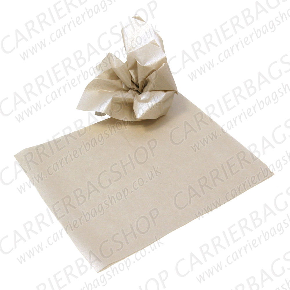 pearl paper Signature paper one of the finest printing papers made today, mpix signature  paper offers one of the thickest weights out there of 130# with a luxurious feel.
