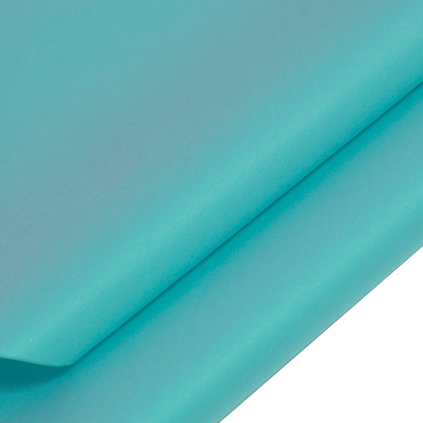turquoise tissue paper Discount shopping bags - wwwdiscountshoppingbagscom.