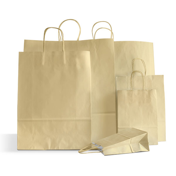 carrier bags Alibabacom offers 73,784 carrier bag products about 18% of these are packaging bags, 9% are shopping bags, and 1% are handles a wide variety of carrier bag options are available to you, such as plastic, paper, and laminated material.