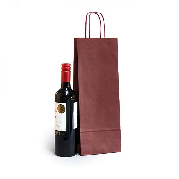 Free Regional Wines of Italy Essay Sample