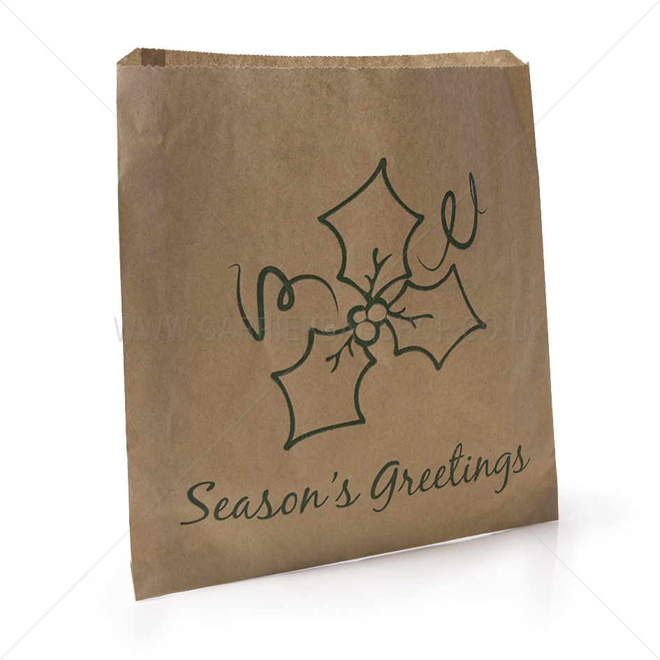 business paper bags designs Find a selection of high-quality paper & plastic bag products at costco business center for delivery to your business.