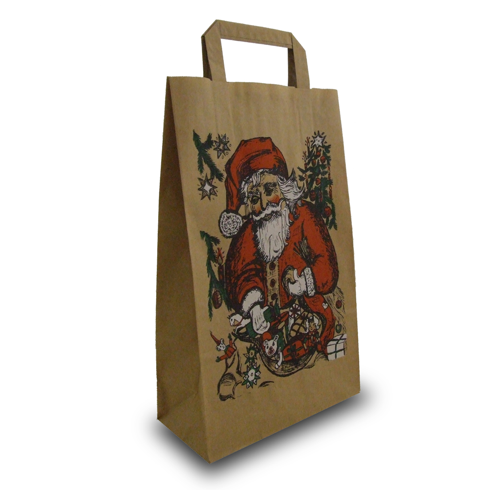 Custom Cheap Small large Gift jewerly plastic bags with