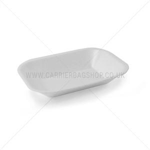 Carrier Bag Shop Image