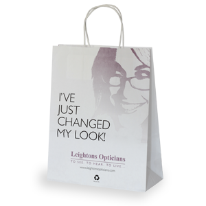 Leighton's Opticians