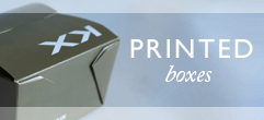 Printed-boxes