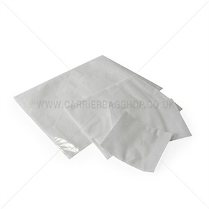 Document Enclosed Envelopes Plain
