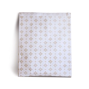 Gold Star Premium Paper Counter Bags