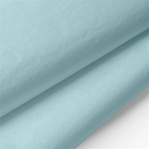 Azure Acid-Free Tissue Paper by Wrapture [MF]