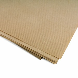 Heavy Duty Brown Kraft Sheets