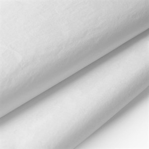 White Acid-Free Tissue Paper [MF]