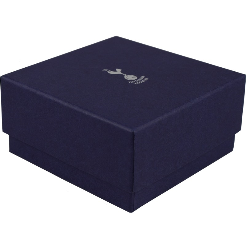 Printed Rigid Gift Boxes