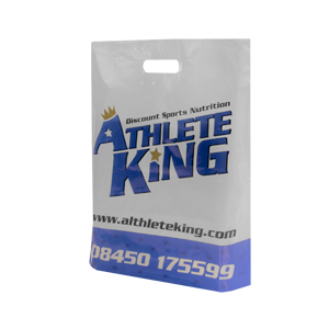 Athlete King